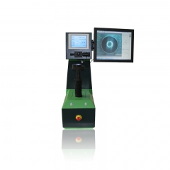 HB-3000MDXP-AZF Fully Automatic Digital Brinell Hardness Tester