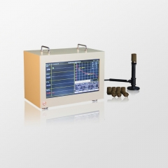 JB-TS6 Intelligent Carbon Silicon Analyzer
