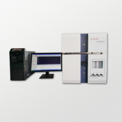 JB-600S Ultraviolet Fluorescence Sulfur Analyzer
