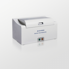 JB-EDX8300H XRF Analyzer